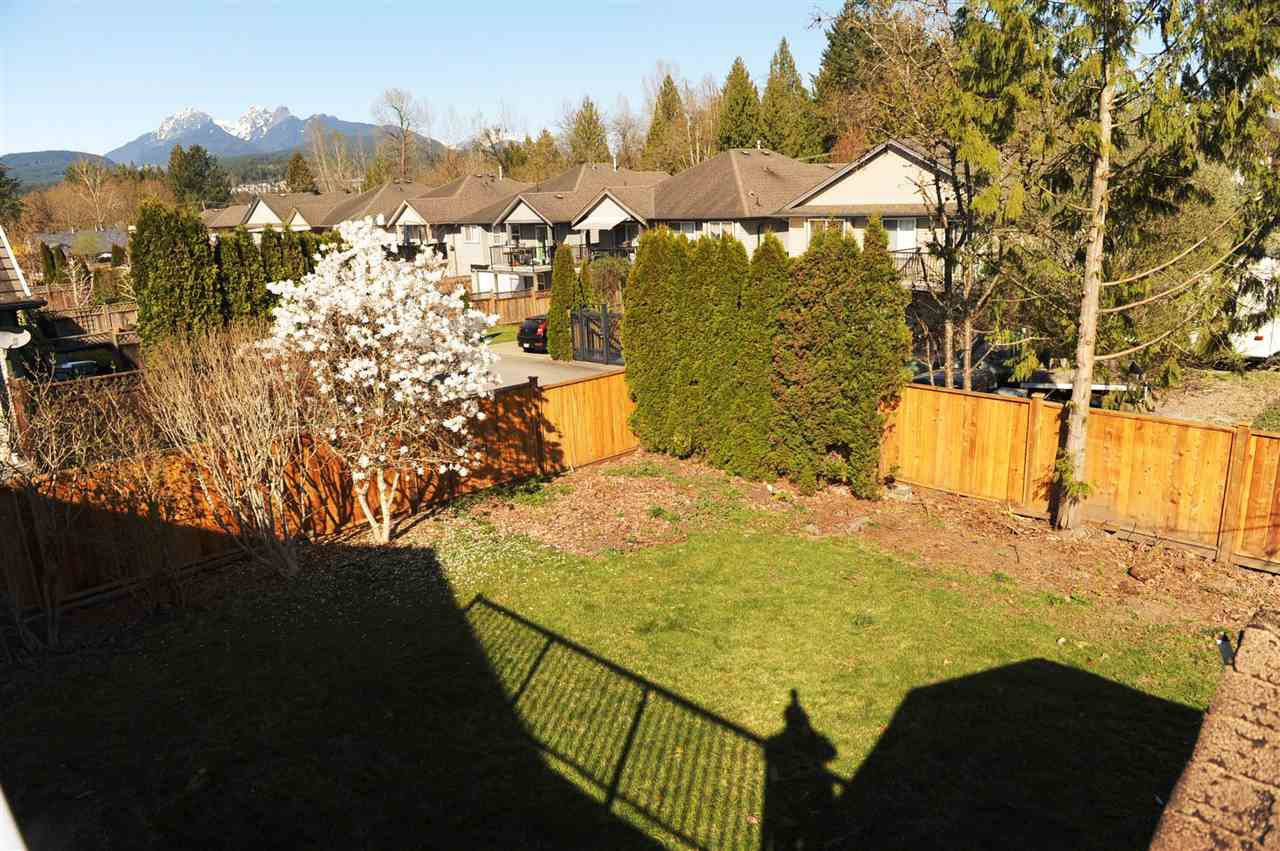Photo 19: Photos: 12124 BLOSSOM Street in Maple Ridge: East Central House for sale : MLS®# R2354604
