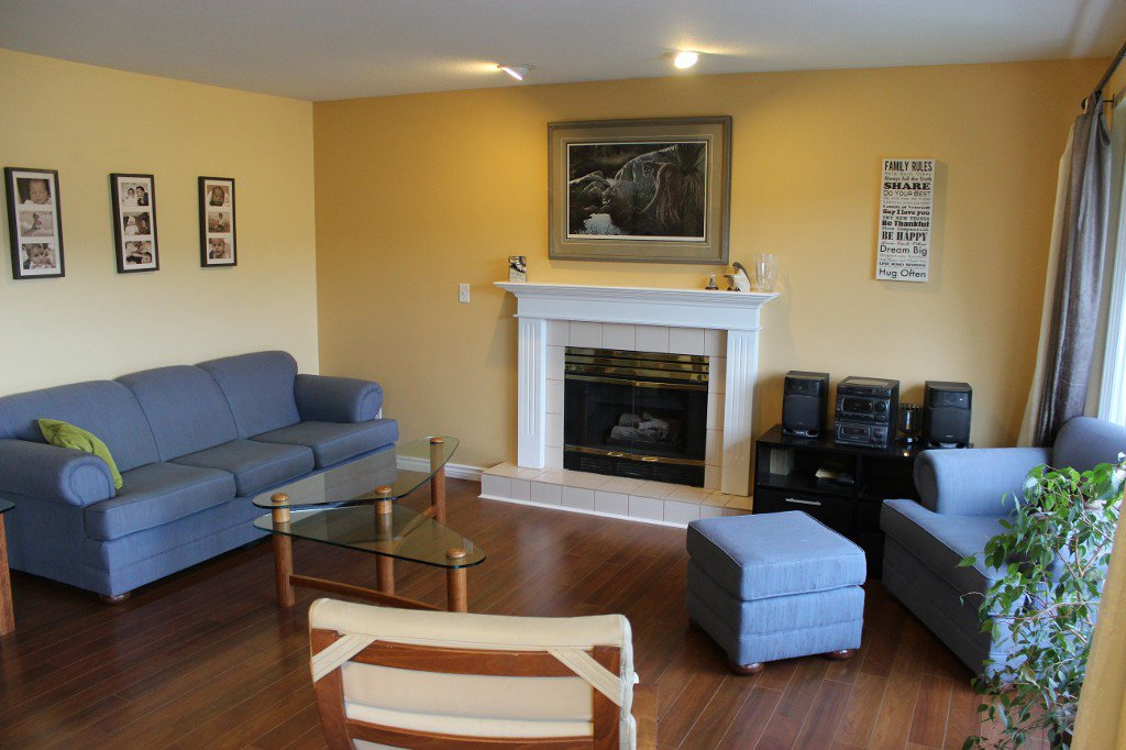 Photo 3: Photos: 2886 Qu'Appelle Blvd in Kamloops: Juniper Heights House for sale : MLS®# 117403
