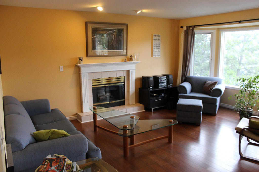 Photo 2: Photos: 2886 Qu'Appelle Blvd in Kamloops: Juniper Heights House for sale : MLS®# 117403