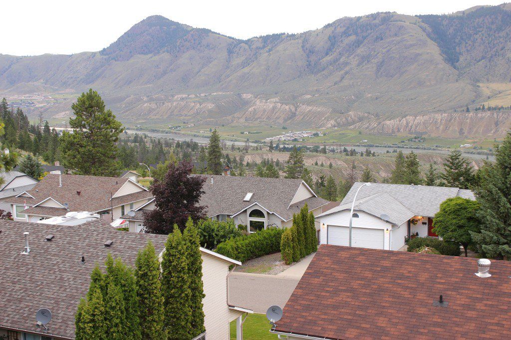 Photo 13: Photos: 2886 Qu'Appelle Blvd in Kamloops: Juniper Heights House for sale : MLS®# 117403