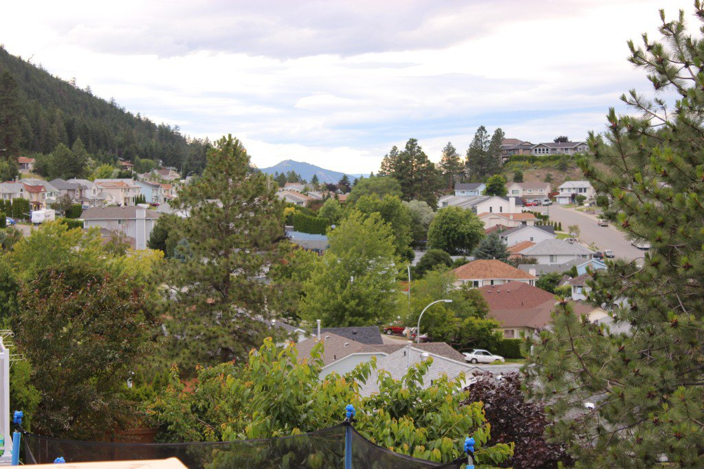 Photo 14: Photos: 2886 Qu'Appelle Blvd in Kamloops: Juniper Heights House for sale : MLS®# 117403