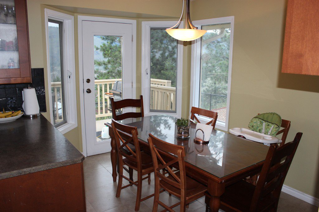 Photo 8: Photos: 2886 Qu'Appelle Blvd in Kamloops: Juniper Heights House for sale : MLS®# 117403