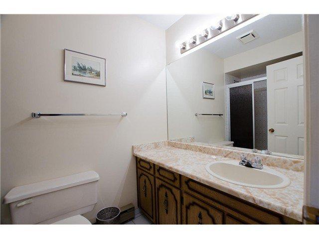 "Photo 14: Photos: 1230 MORRIS Crescent in Tsawwassen: Beach Grove House for sale in ""BEACH GROVE"" : MLS®# V1050262"