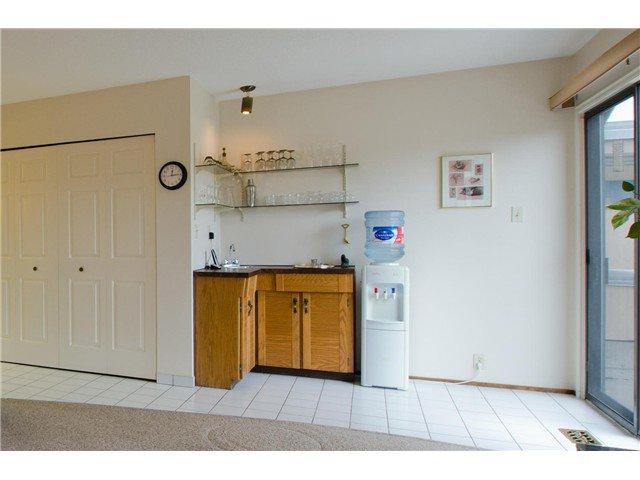 "Photo 11: Photos: 1230 MORRIS Crescent in Tsawwassen: Beach Grove House for sale in ""BEACH GROVE"" : MLS®# V1050262"