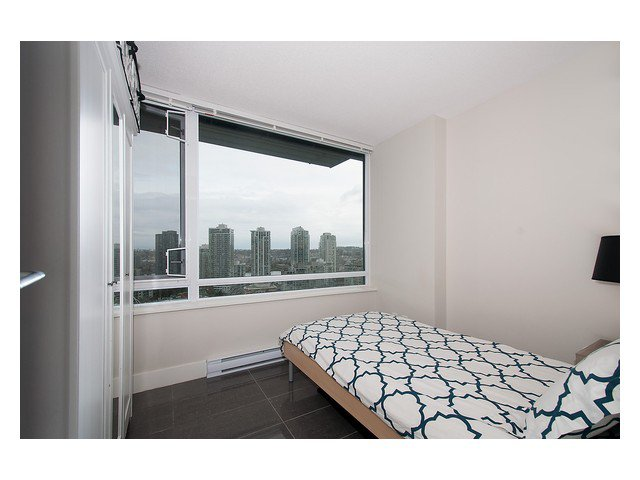 Photo 15: Photos: 1807 1088 RICHARDS Street in Vancouver: Yaletown Condo for sale (Vancouver West)  : MLS®# V1055333