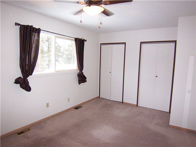 """Photo 10: Photos: 7118 GUELPH Crescent in Prince George: Lower College House 1/2 Duplex for sale in """"LOWER COLLEGE HEIGHTS"""" (PG City South (Zone 74))  : MLS®# N242295"""