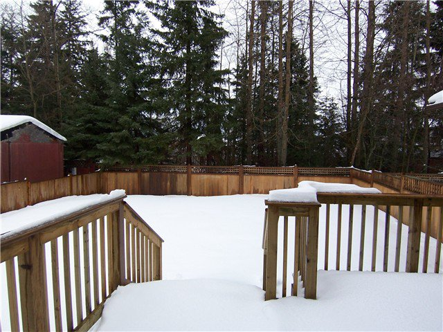"""Photo 13: Photos: 7118 GUELPH Crescent in Prince George: Lower College House 1/2 Duplex for sale in """"LOWER COLLEGE HEIGHTS"""" (PG City South (Zone 74))  : MLS®# N242295"""