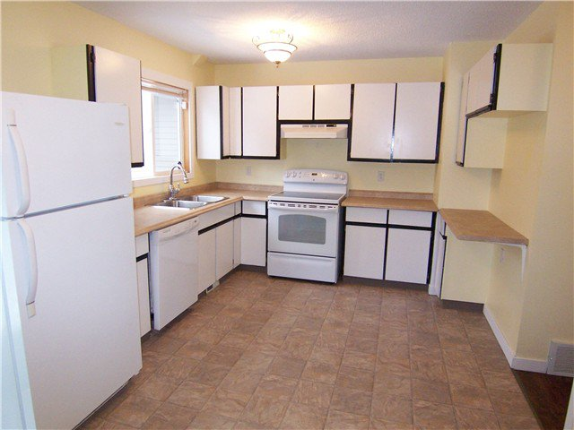 """Photo 5: Photos: 7118 GUELPH Crescent in Prince George: Lower College House 1/2 Duplex for sale in """"LOWER COLLEGE HEIGHTS"""" (PG City South (Zone 74))  : MLS®# N242295"""