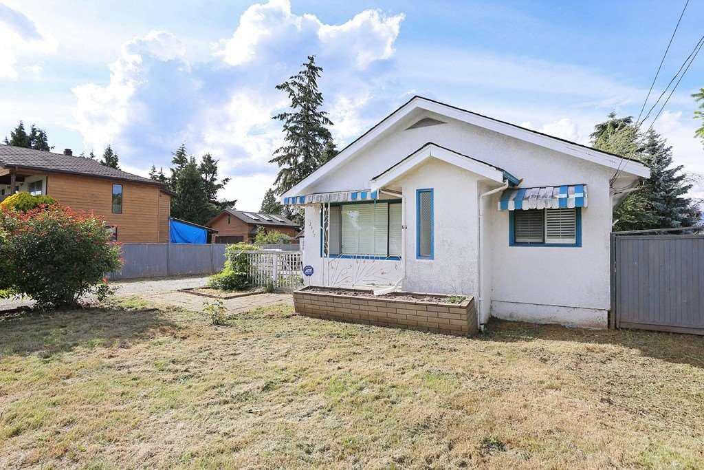 Main Photo: 12637 115 Avenue in Surrey: Bridgeview House for sale (North Surrey)  : MLS®# R2081017