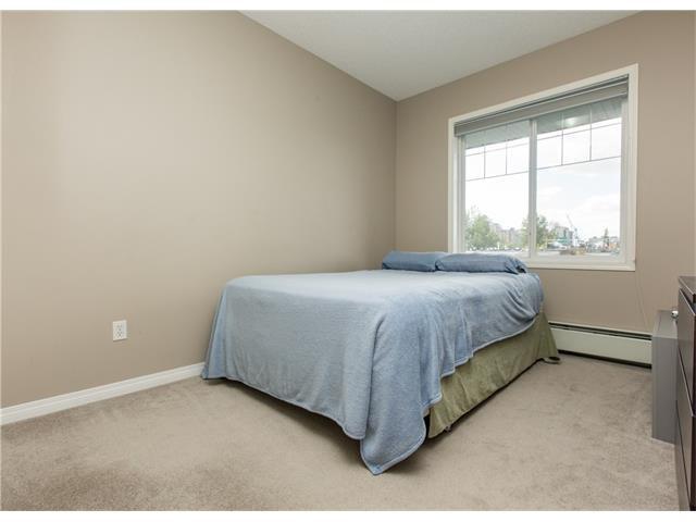 Photo 17: Photos:  in Calgary: Condo for sale : MLS®# C4076180