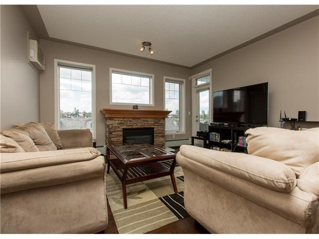 Photo 9: Photos:  in Calgary: Condo for sale : MLS®# C4076180