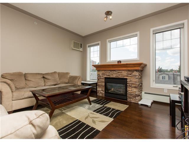Photo 10: Photos:  in Calgary: Condo for sale : MLS®# C4076180