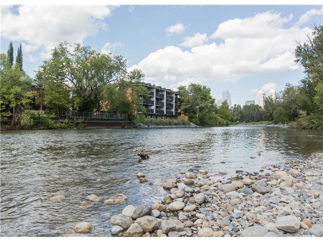 Photo 24: Photos:  in Calgary: Condo for sale : MLS®# C4076180