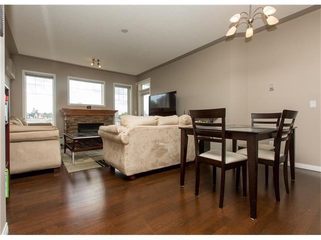 Photo 8: Photos:  in Calgary: Condo for sale : MLS®# C4076180