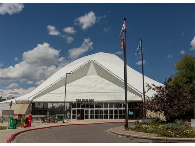 Photo 25: Photos:  in Calgary: Condo for sale : MLS®# C4076180