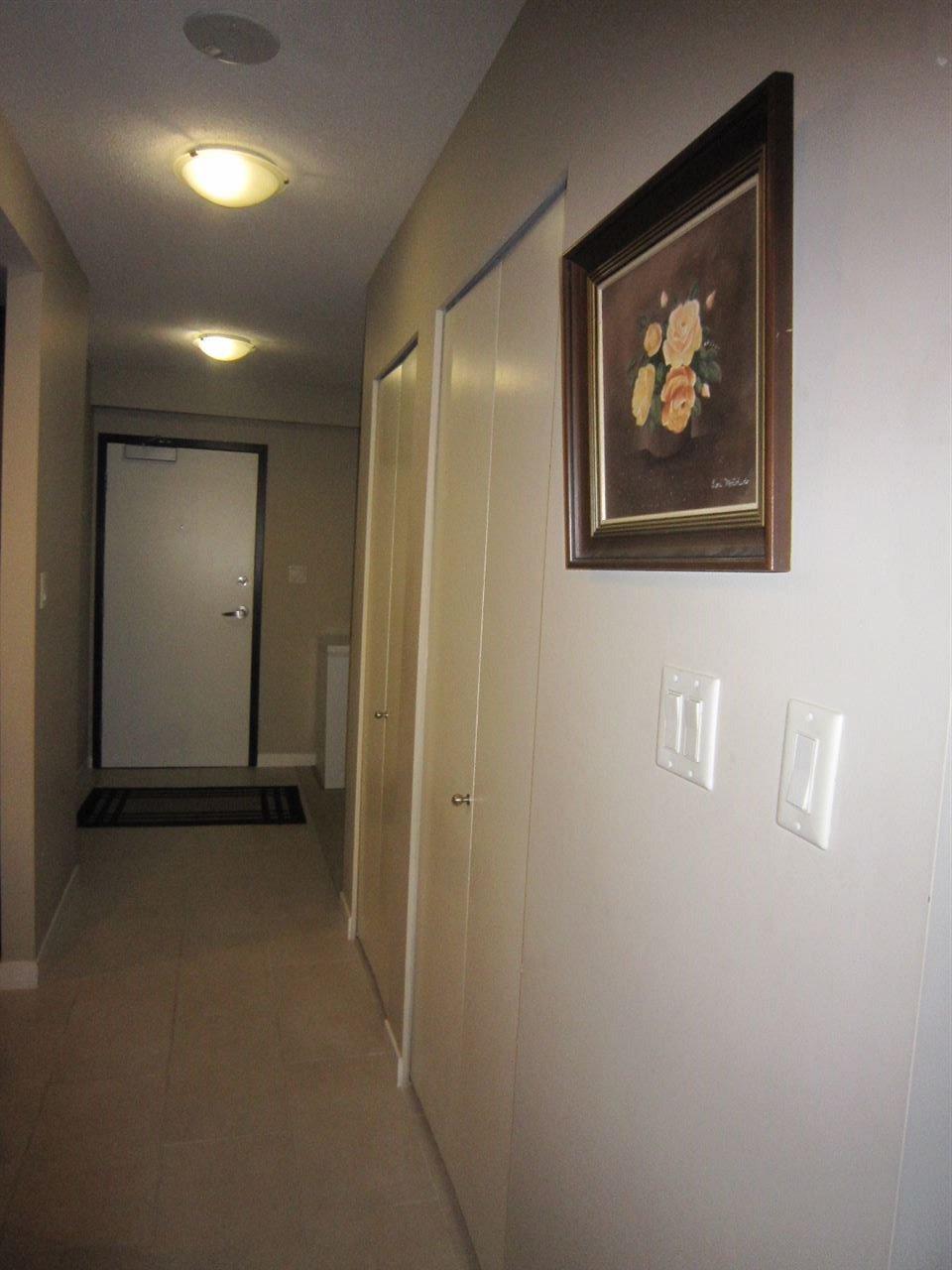 """Photo 5: Photos: 804 555 DELESTRE Avenue in Coquitlam: Coquitlam West Condo for sale in """"CORA"""" : MLS®# R2112300"""