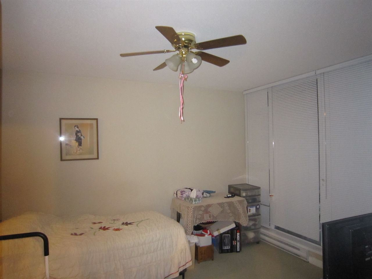 """Photo 9: Photos: 804 555 DELESTRE Avenue in Coquitlam: Coquitlam West Condo for sale in """"CORA"""" : MLS®# R2112300"""