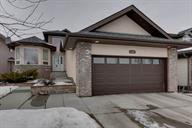 Main Photo: 1506 Haswell Close NW in Edmonton: House  : MLS®# E4054642