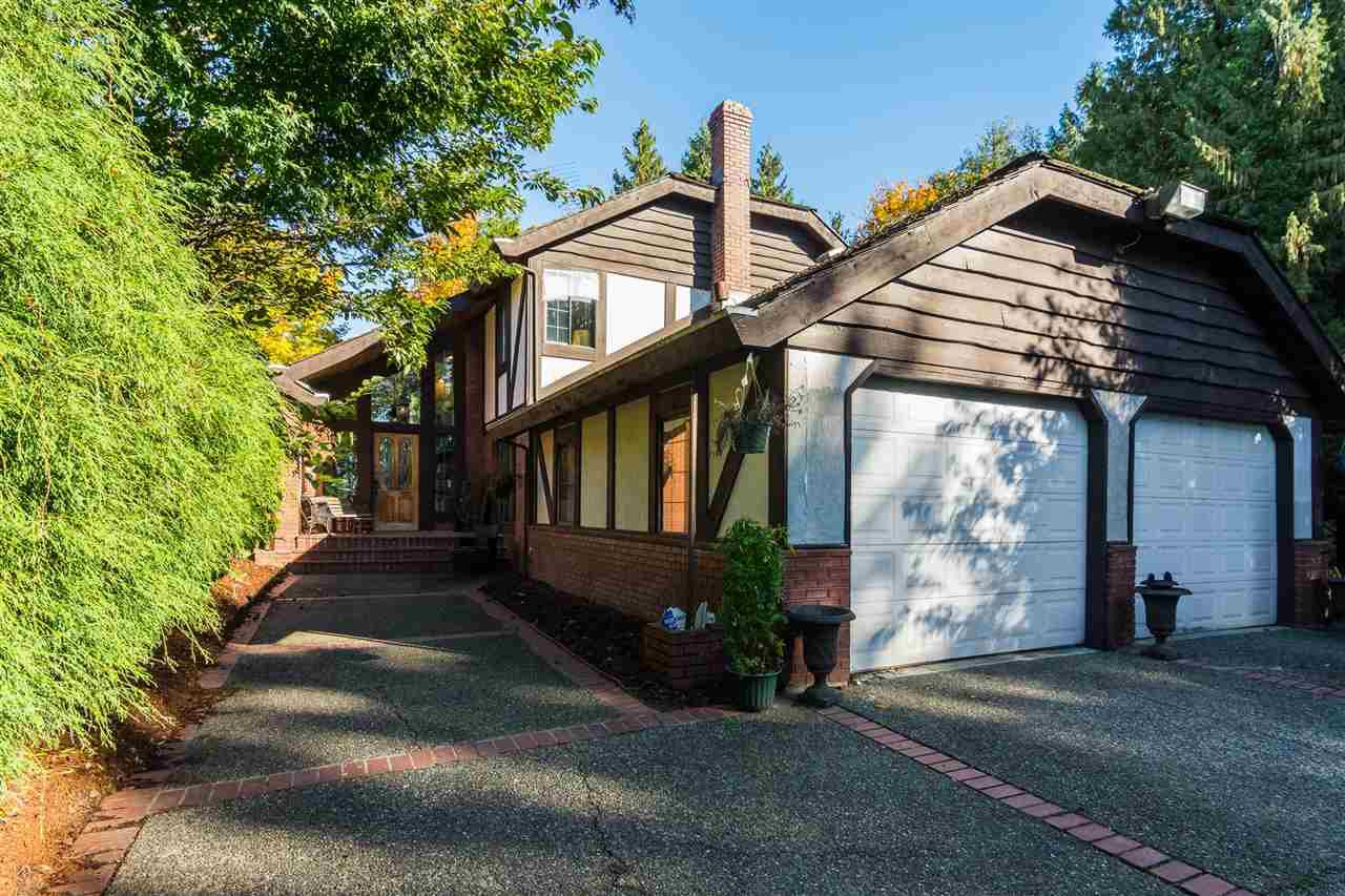 Photo 3: Photos: 2810 BRADNER ROAD in Abbotsford: Aberdeen House for sale : MLS®# R2216615