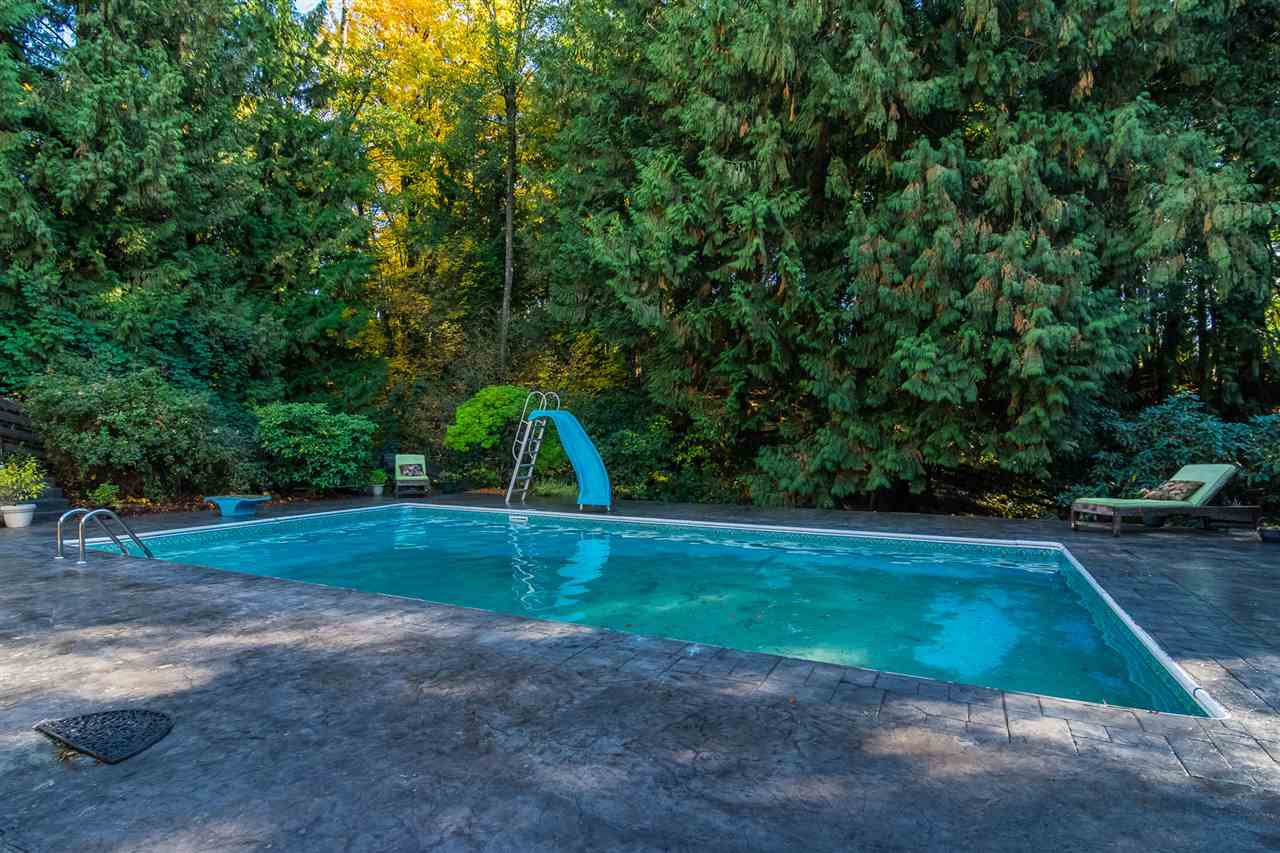 Photo 16: Photos: 2810 BRADNER ROAD in Abbotsford: Aberdeen House for sale : MLS®# R2216615