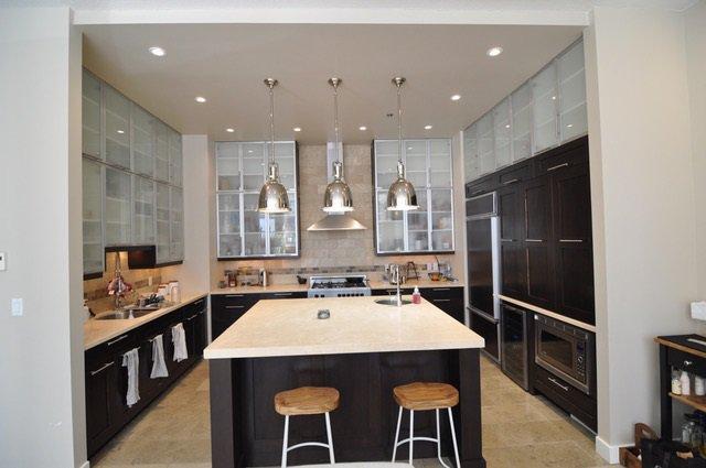 Main Photo: 108 10123 112 Street NW in Edmonton: Zone 12 Condo for sale : MLS®# E4154089