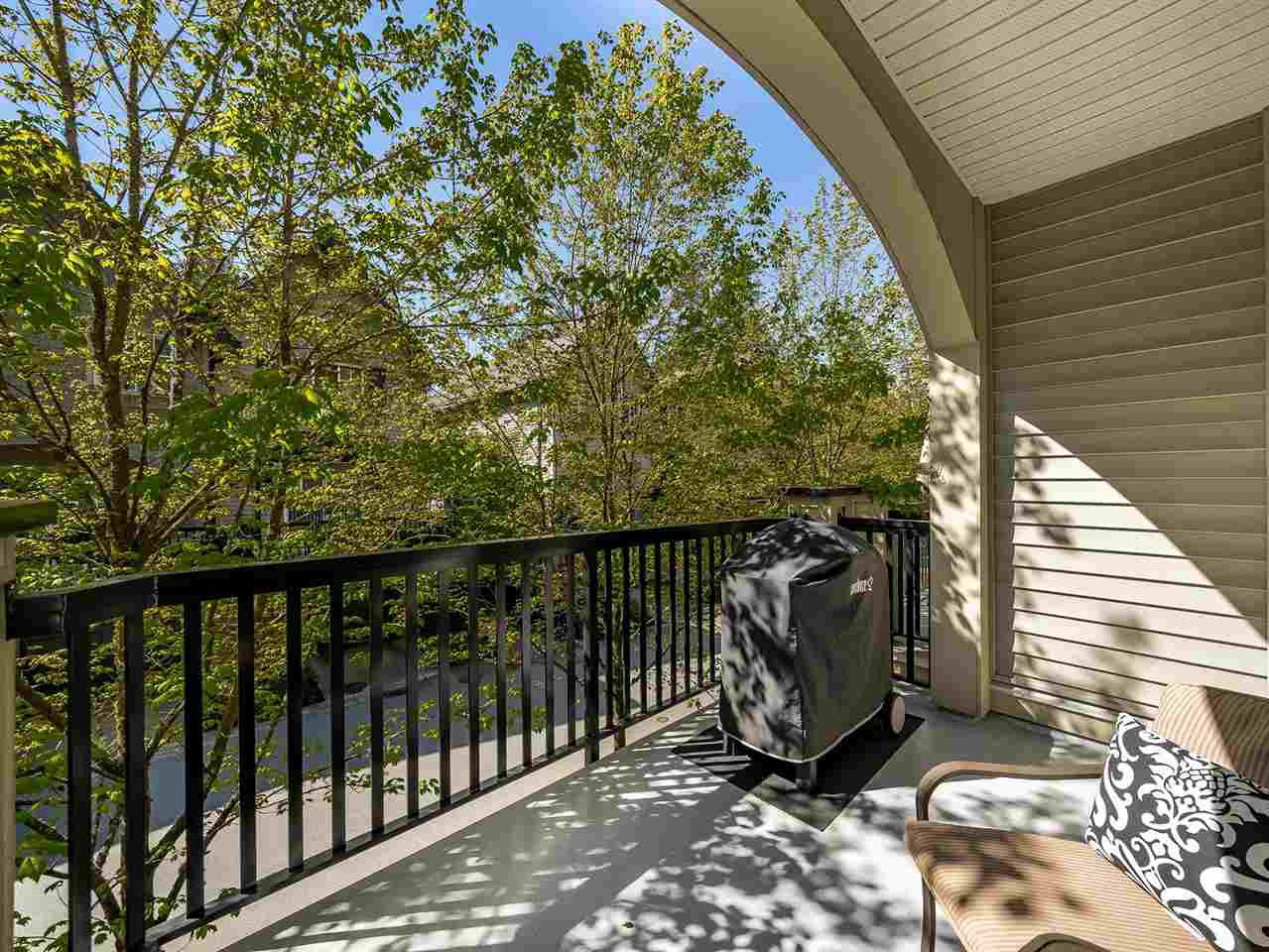 "Photo 16: Photos: 20 550 BROWNING Place in North Vancouver: Seymour NV Townhouse for sale in ""TANAGER"" : MLS®# R2383492"