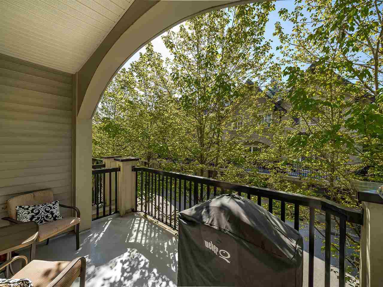 "Photo 15: Photos: 20 550 BROWNING Place in North Vancouver: Seymour NV Townhouse for sale in ""TANAGER"" : MLS®# R2383492"
