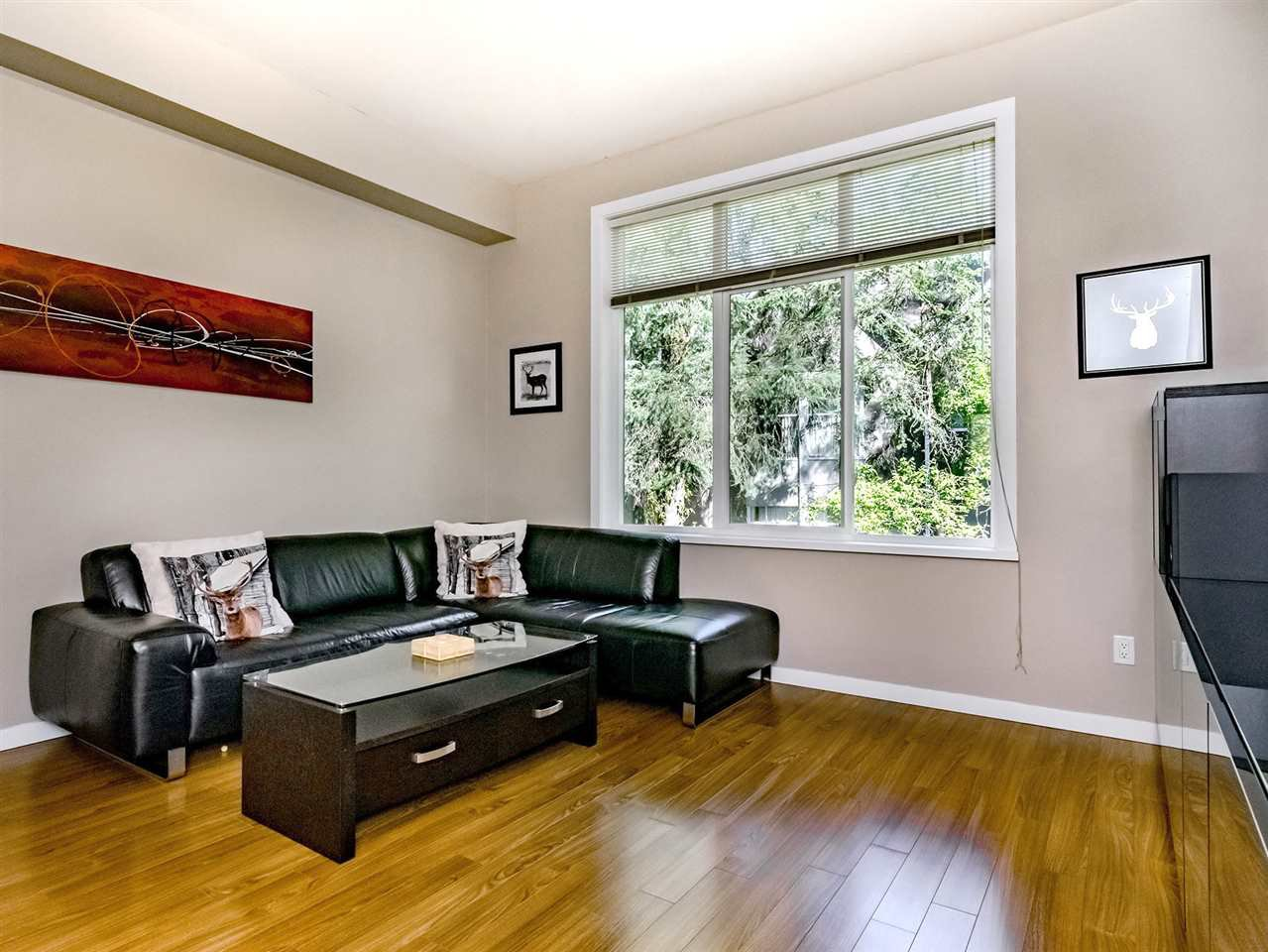 "Photo 8: Photos: 20 550 BROWNING Place in North Vancouver: Seymour NV Townhouse for sale in ""TANAGER"" : MLS®# R2383492"