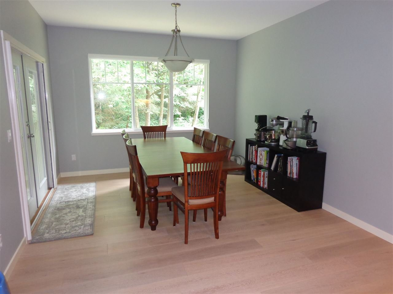 """Photo 9: Photos: 10 8588 168A Street in Surrey: Fleetwood Tynehead Townhouse for sale in """"The Brookstone"""" : MLS®# R2384013"""
