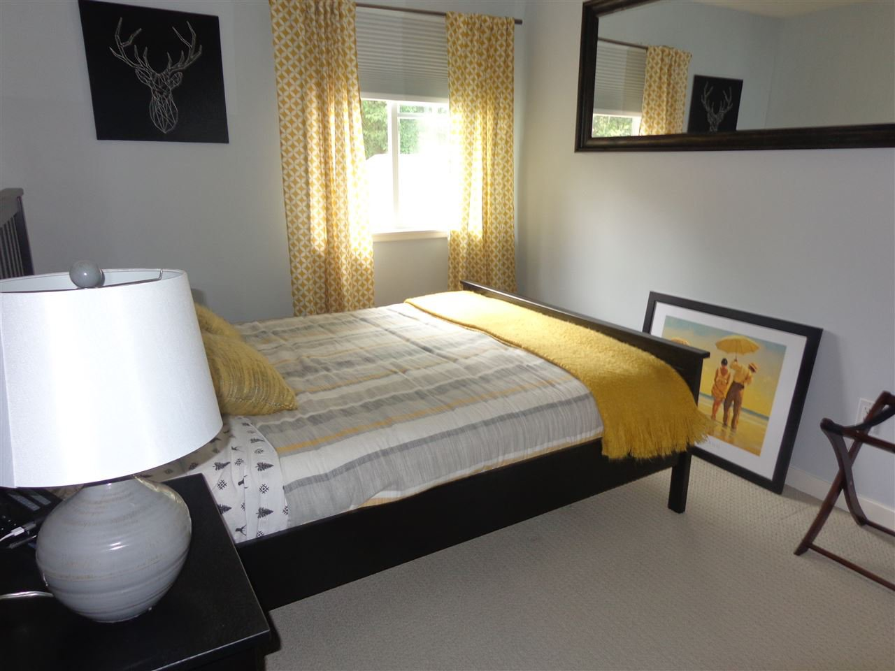 """Photo 15: Photos: 10 8588 168A Street in Surrey: Fleetwood Tynehead Townhouse for sale in """"The Brookstone"""" : MLS®# R2384013"""