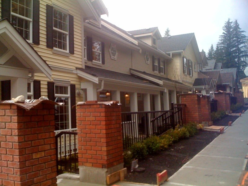Main Photo: 3372 Carmelo Avenue in The Brae: Home for sale