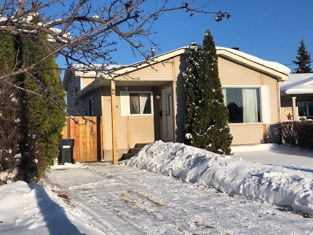 Main Photo: 4108 43B Avenue: Leduc House for sale : MLS®# E4220949