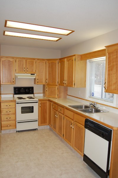 Photo 8: Photos: 9-10505 Quinpool Road in Summerland: Main Town Residential Attached for sale : MLS®# 135809