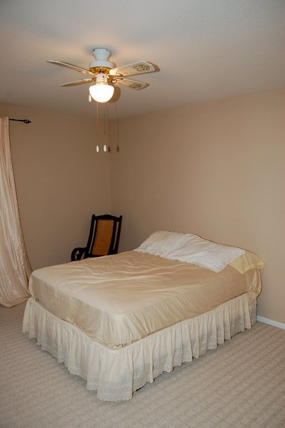 Photo 13: Photos: 9-10505 Quinpool Road in Summerland: Main Town Residential Attached for sale : MLS®# 135809