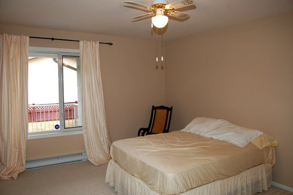Photo 12: Photos: 9-10505 Quinpool Road in Summerland: Main Town Residential Attached for sale : MLS®# 135809