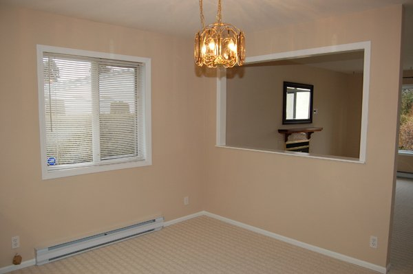 Photo 4: Photos: 9-10505 Quinpool Road in Summerland: Main Town Residential Attached for sale : MLS®# 135809