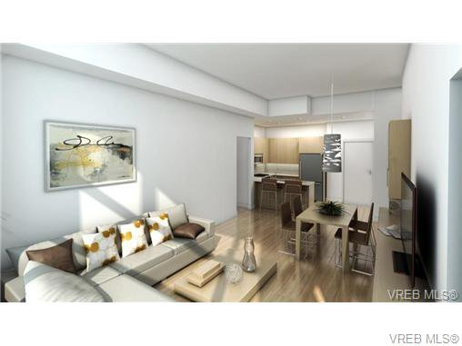 Main Photo: 301 3912 Carey Rd in VICTORIA: SW Tillicum Condo Apartment for sale (Saanich West)  : MLS®# 653343