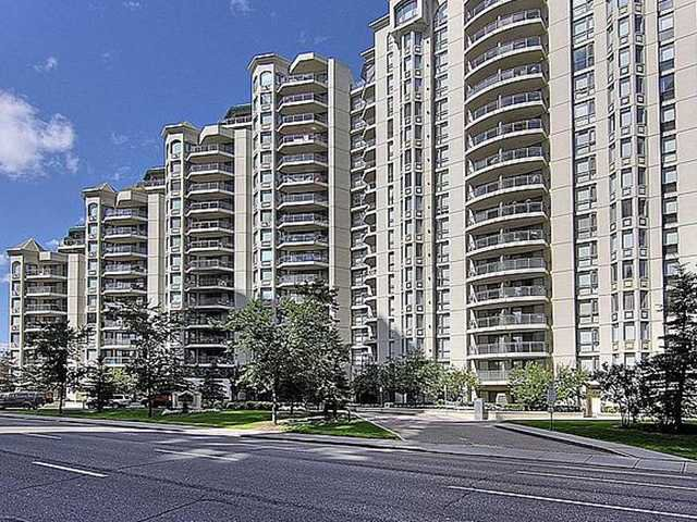 Main Photo: 104 1108 6 Avenue SW in Calgary: Downtown West End Condo for sale : MLS®# C3654534
