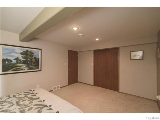 Photo 14: Photos: 227 MARINERS Way in ESTPAUL: Birdshill Area Residential for sale (North East Winnipeg)  : MLS®# 1601136