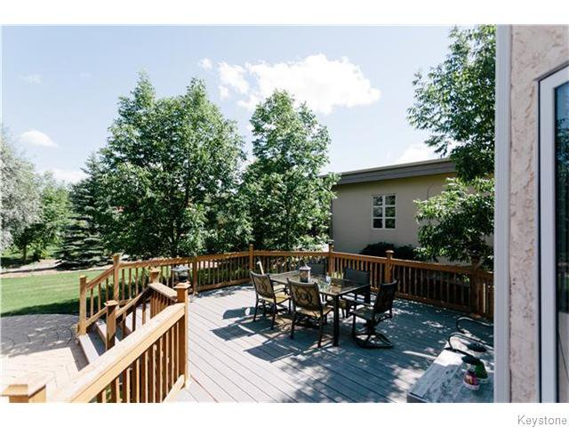 Photo 16: Photos: 227 MARINERS Way in ESTPAUL: Birdshill Area Residential for sale (North East Winnipeg)  : MLS®# 1601136