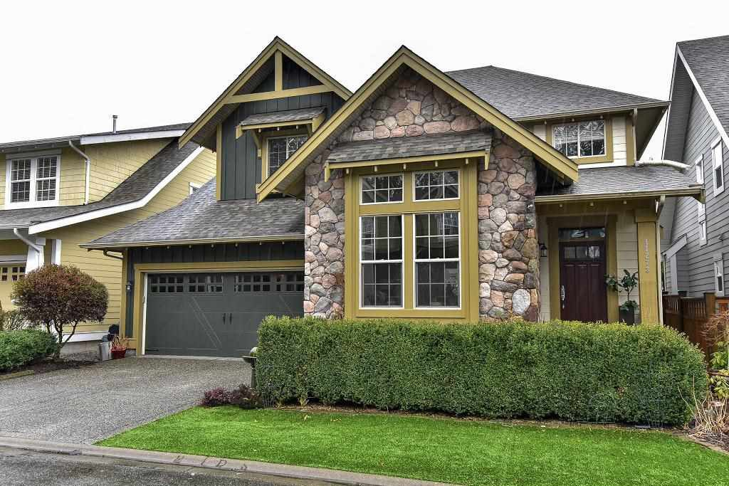 """Main Photo: 14273 36A Avenue in Surrey: Elgin Chantrell House for sale in """"Southport"""" (South Surrey White Rock)  : MLS®# R2145621"""