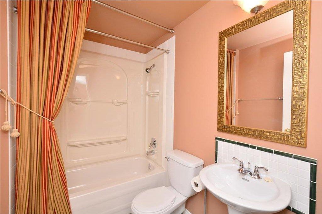 Photo 38: Photos: 52 GLENEAGLES View: Cochrane House for sale : MLS®# C4125774