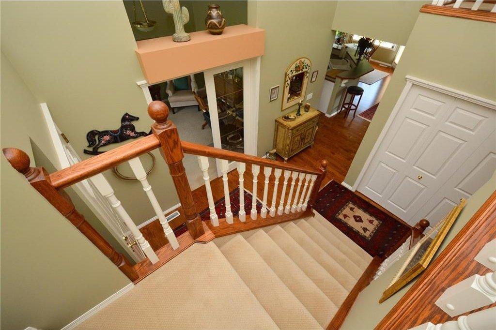 Photo 33: Photos: 52 GLENEAGLES View: Cochrane House for sale : MLS®# C4125774