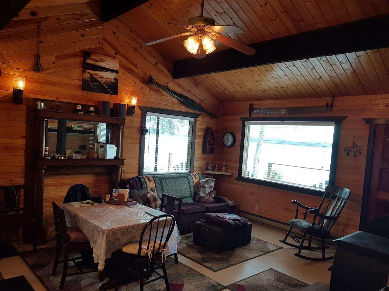 Photo 11: Photos: 7898 DEAN Road in Bridge Lake: Bridge Lake/Sheridan Lake House for sale (100 Mile House (Zone 10))  : MLS®# R2274404