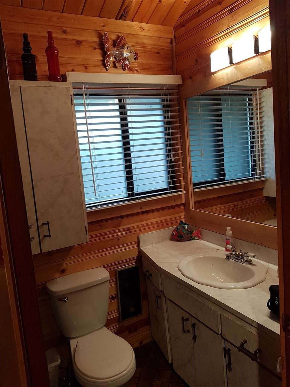 Photo 16: Photos: 7898 DEAN Road in Bridge Lake: Bridge Lake/Sheridan Lake House for sale (100 Mile House (Zone 10))  : MLS®# R2274404