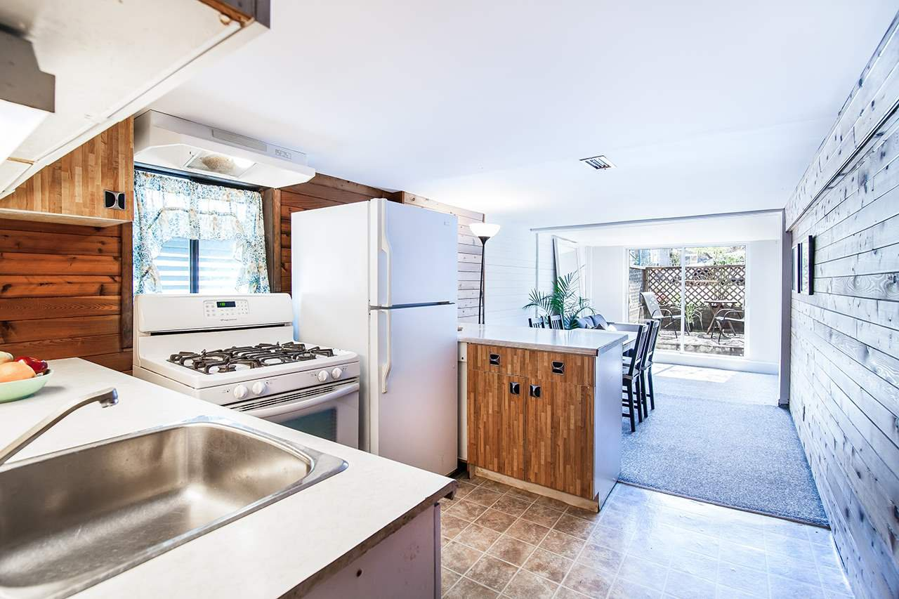 Photo 15: Photos: 3015 W 7TH Avenue in Vancouver: Kitsilano House for sale (Vancouver West)  : MLS®# R2295560