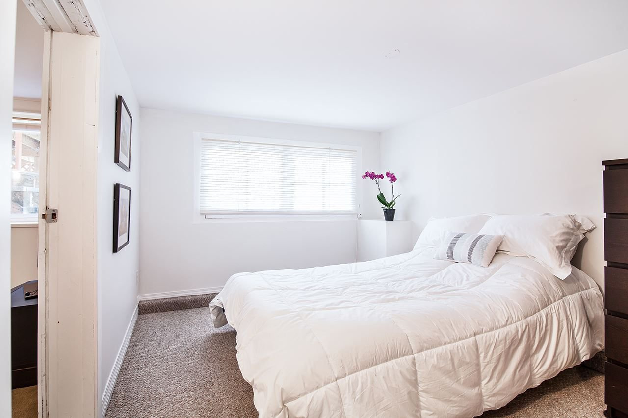 Photo 13: Photos: 3015 W 7TH Avenue in Vancouver: Kitsilano House for sale (Vancouver West)  : MLS®# R2295560