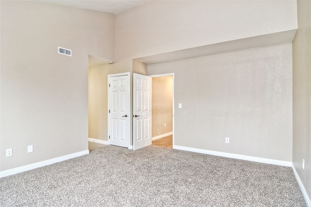 Photo 16: Photos: SCRIPPS RANCH Townhome for sale : 4 bedrooms : 10324 Caminito Goma in San Diego