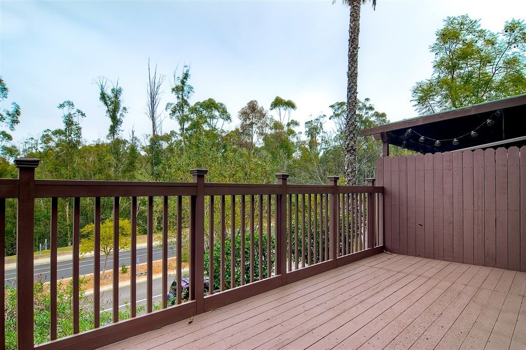 Photo 18: Photos: SCRIPPS RANCH Townhome for sale : 4 bedrooms : 10324 Caminito Goma in San Diego