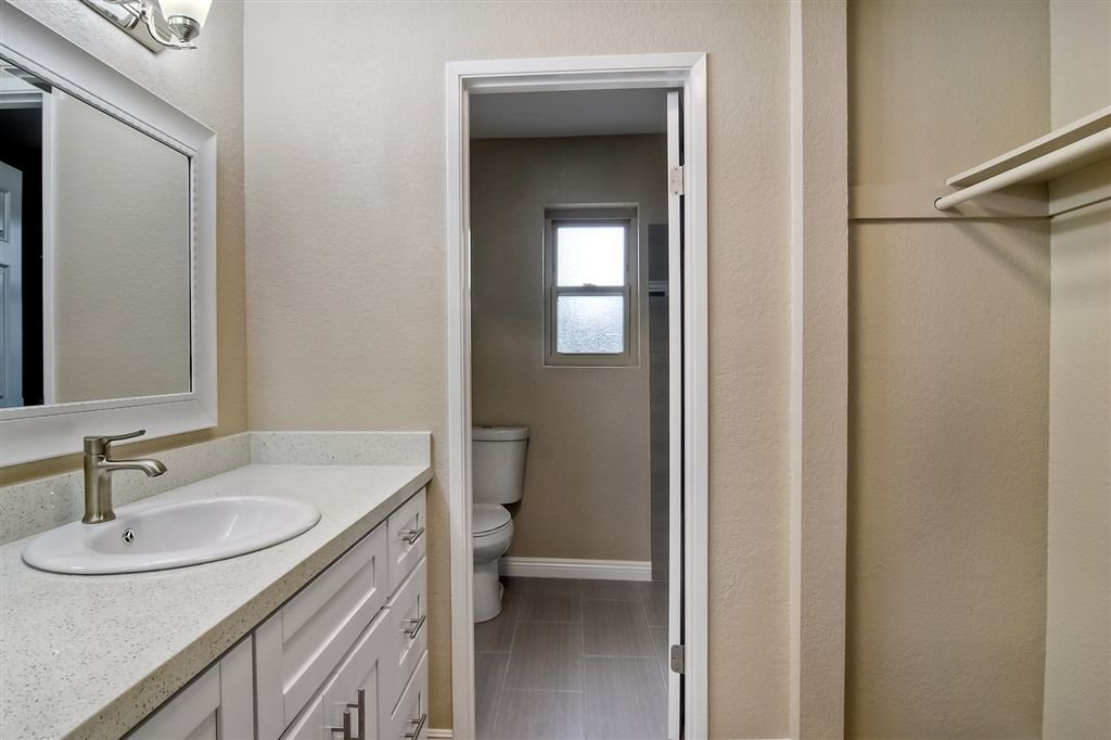 Photo 17: Photos: SCRIPPS RANCH Townhome for sale : 4 bedrooms : 10324 Caminito Goma in San Diego